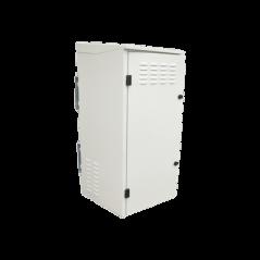 para Smart TV Soporte Para Pantalla  POWER&C soporte para TV Universal Soporte de Television 10 pulgadas a 60-70 pulgadas