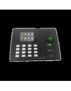 Control de Acceso, Control de Asistencia, Puerta Automatizada, Puerta controlada