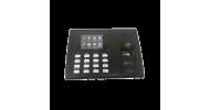 Ctrl. de Acceso y Asistencia - Fuentes - Controladoras