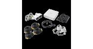Kit CCTV 4 Cámaras - Kit 8 Cámaras - Kit 16ch