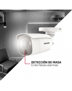 Camaras de Seguridad, Camara de CCTV, Camaras IP, Camara inalambrica, Camara