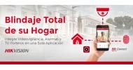 PAQUETES DE ALARMA WIFI - ALARMAS 3G - KITS