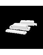 Contacto Magentico para alarma, Sensor de Puerta Sensor de Ventana para Alarma