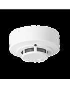 Sensor de Humo, Sensor de Humo para alarma, Sensor para alarma de humo