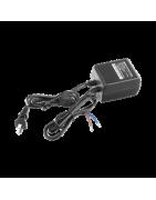 Transformador de 16v 40v, Tranformador de Energia, Fuente de energia, Transformador 24vca