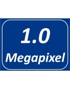 Bobina de Cable UTP Cat6 Systimax