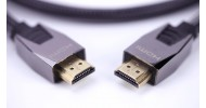 Cables HDMI, Placas, Extensores FULL HD