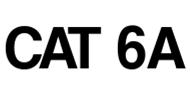 Categoría 6A
