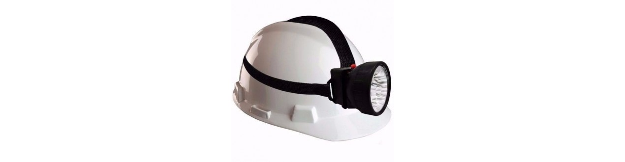 Kit CCTV 4 Camaras - Kit 8 camaras - Kit 16ch