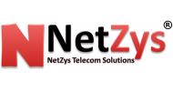 Netzys Telecom Solution