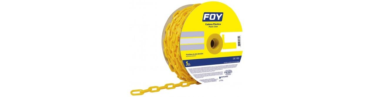 Cables y Cadenas de acero