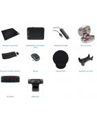 Adaptadores para Disco duro, Accesorios para Computadora, Electronica, Webcams