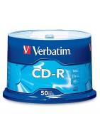 Disco CD Disco CDs Disco para grabar Discos Virgen Discos Viergenes