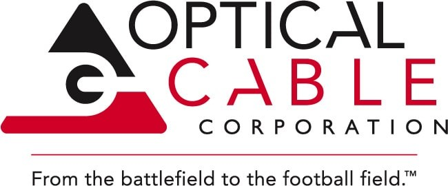 Optical Cable OCC