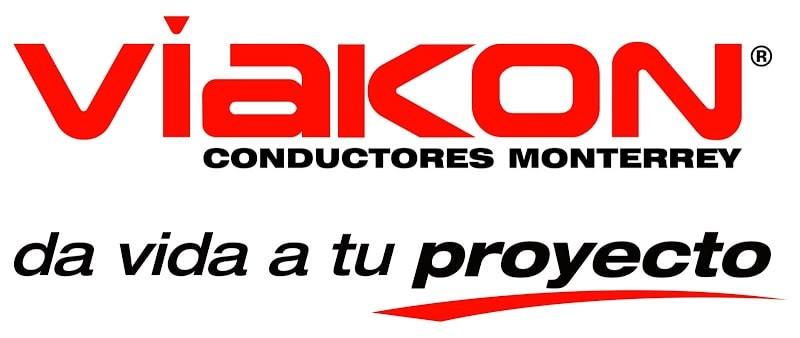 Viakon Conductores Monterrey